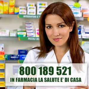 farmaciadomicilio