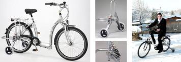 Bici_Disabile_Telaio_Basso_Sicuro_Kit_Stabilizzatori