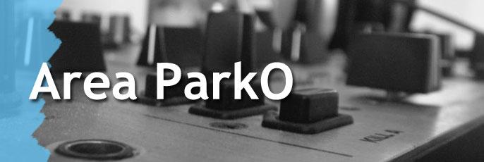 WeAreParky insieme a Radio ParkO – uniti contro ilParkinson