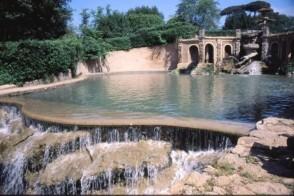 villa-pamphili-scorcio-2