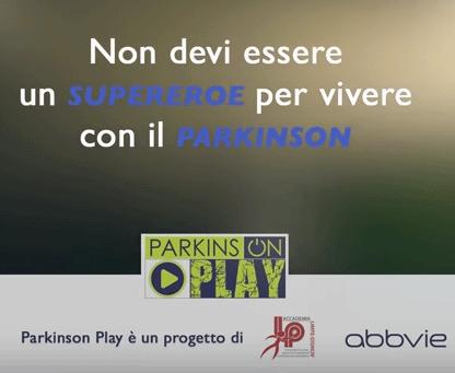 """Il Video """"Il segreto dellestelle"""""""