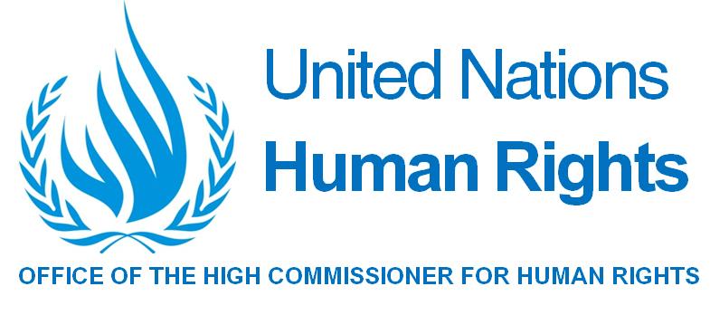 L'ONU boccia l'operato del Governo italiano per mancato rispetto dei diritti deidisabili