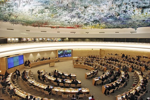 unhrc_session-495x329
