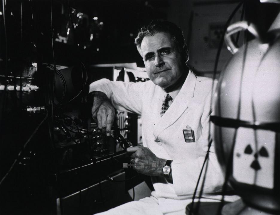 dr-george-cotzias