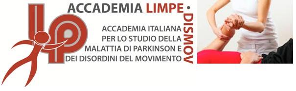 Accademia Limpe Dismov : Webinar Medicina digenere