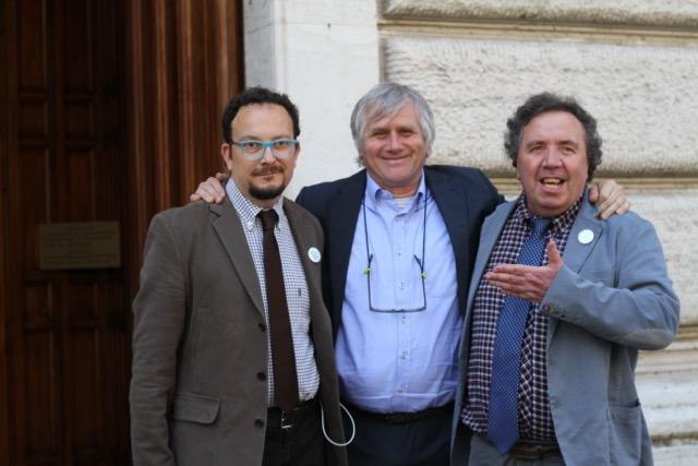 Giulio Maldacea_On Airaudo_Franco Minutielle