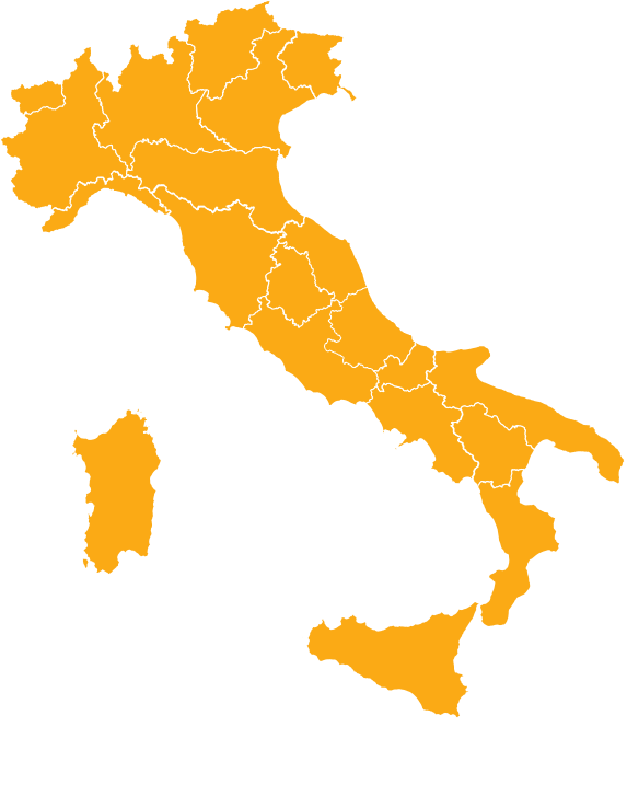 Italia_piantina