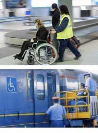 assistenza-viaggio