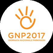 Giornata Nazionale del Parkinson 2017 : come è andata?