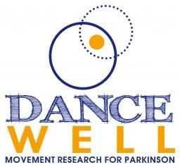 Dance well : non solodanzaterapia