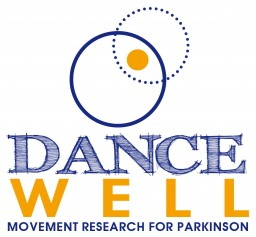 Dance well : non solo danzaterapia