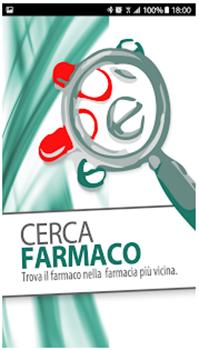 CercaFarmaco : sogno o realtà?